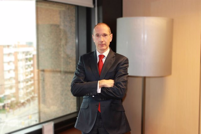 José María Cervera