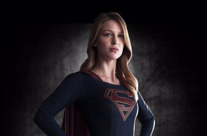 Supergirl y otros 9 pilotos que también merecen convertirse en serie