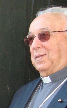 Ángel Rubio