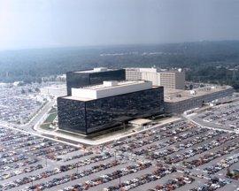 La NSA no tenía autorización para recabar metadatos de los teléfonos