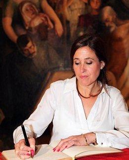 Rosa Romero