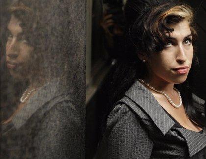 Vídeo: Primer avance del documental oficial sobre Amy Winehouse