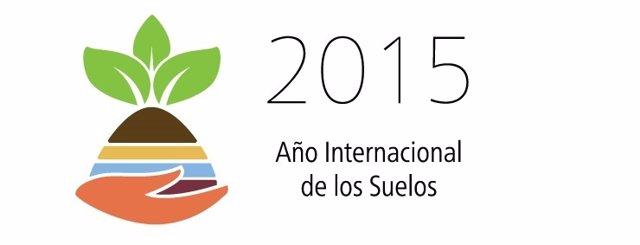2015, Año Internacional Del Suelo