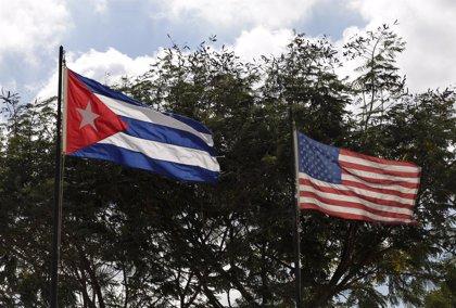 """Cuba confiesa que """"necesita y ve con buenos ojos las promesas de inversiones de EEUU"""""""