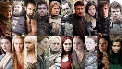 Juego de tronos: 20 grandes diferencias entre la serie y los libros