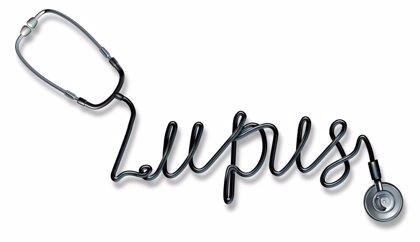 """Los pacientes con lupus denuncian que """"siguen en la oscuridad"""""""