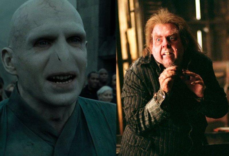 Harry Potter: Las 6 muertes más celebradas de la saga