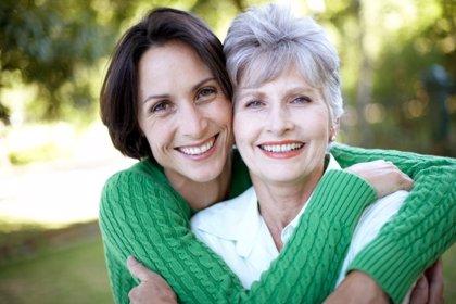 Estos son los 60 consejos que una mujer de 60 tiene que decir a otra de 30