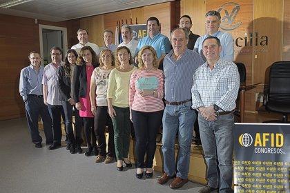 Valdecilla organiza el XVI Encuentro Nacional de Celadores, al que asistirán más de 160 profesionales