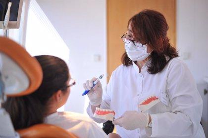 Las visitas al dentista se duplican en los últimos 10 años