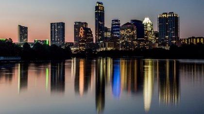 Las mejores y las peores ciudades para empezar a trabajar en EEUU
