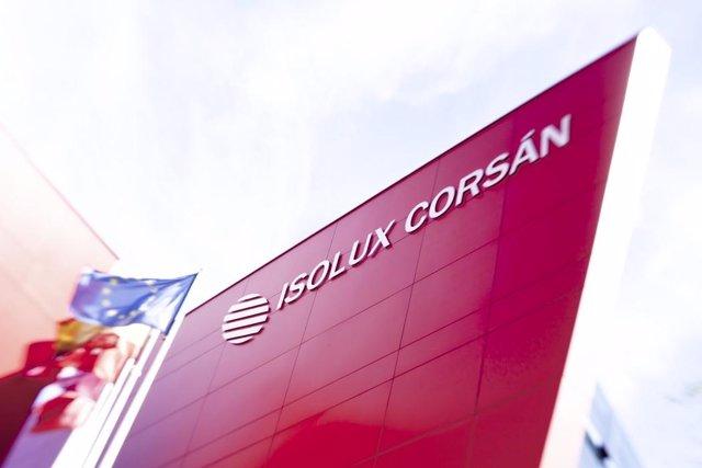 Isolux Corsán