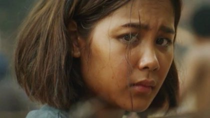 """""""La compasión es la verdadera comunicación"""": El anuncio tailandés que emociona"""