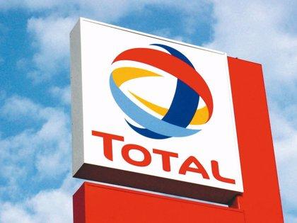 Total desmiente un acuerdo de exploración petrolera en Cuba