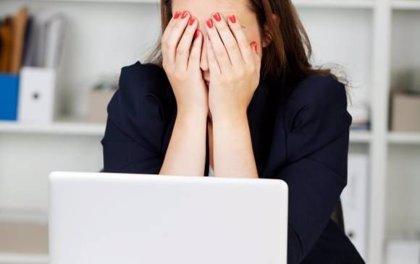 8 Consejos para cuidar tu vista en el trabajo