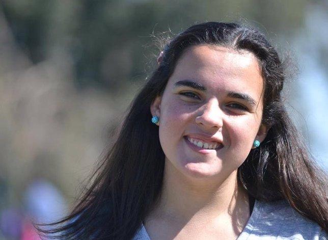 Chiara Páez