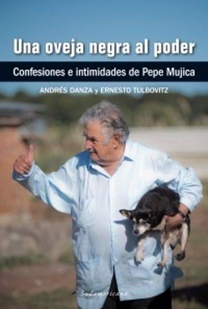 Mujica desmiente haber escuchado una confesión de Lula sobre el caso 'Mensalão'
