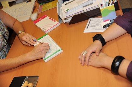 El Consejo de Estado recibe el Real Decreto de prescripción enfermera