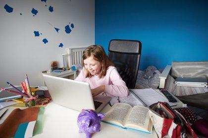 Cómo proteger a los hijos de los peligros de Internet