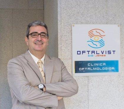 COMUNICADO: La Monografía SECOIR 2015 sentará las bases ópticas de los cirujanos Faco-Refractivos