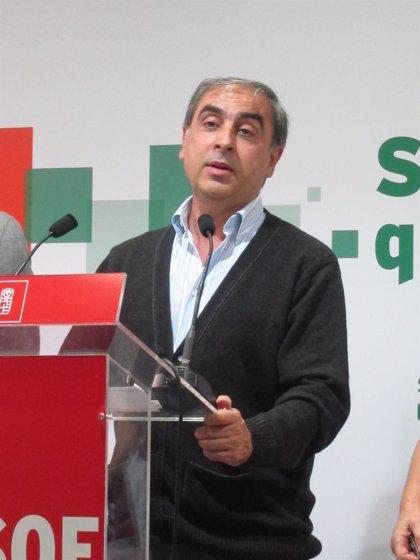 PSOE pide incluir en el SNS la micropigmentación de areolas en mastectomías