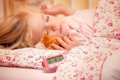 Extremadura lidera el uso de las bombas de insulina por diabéticos, del 11%