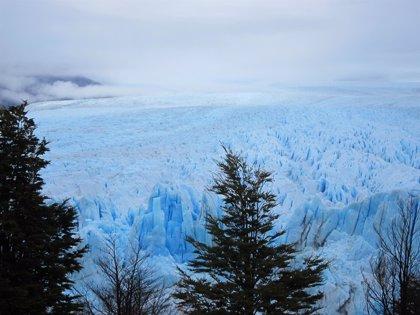 El Calafate, mucho más que el Perito Moreno