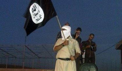 EEUU asegura que sus tropas mataron al líder del Estado Islámico en Siria