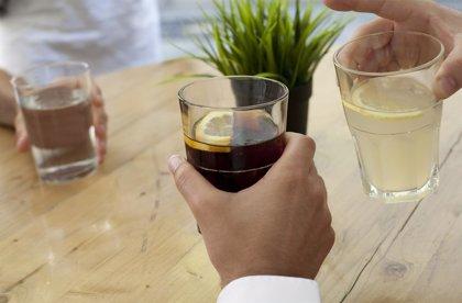 10 claves para cuidar la hidratación