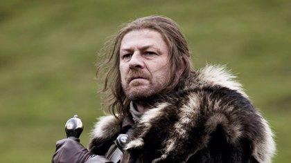 Juego de Tronos: Sean Bean (Ned Stark) habla de la madre (y el padre) de Jon Nieve