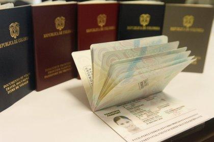 Los colombianos ya no necesitan visado para viajar a República Dominicana