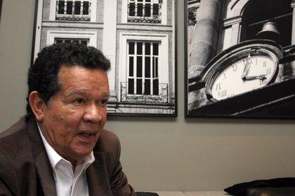 Muere el escritor y columnista colombiano Óscar Collazos