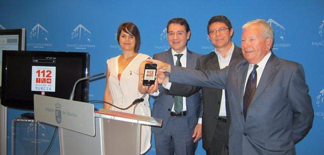 Sánchez, Ruiz, Pérez y García