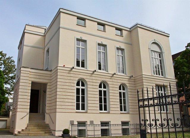 El IESE abre campus en Munich