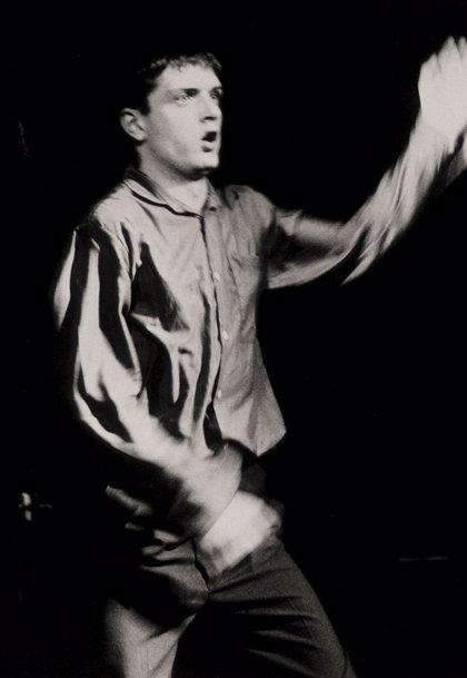35 años sin Ian Curtis: su vida en 5 canciones