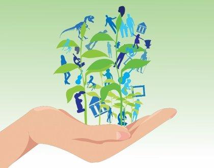 El Día Internacional de los Museos apuesta por una sociedad sostenible