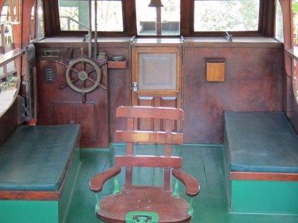 Nietos de Hemingway harán el mismo viaje del escritor por mar a Cuba