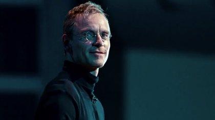 Lanzan el tráiler de la película sobre Steve Jobs