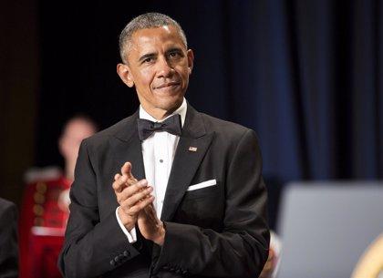 """Obama estrena cuenta personal en Twitter: """"Aquí está Barack. ¡De verdad!"""""""