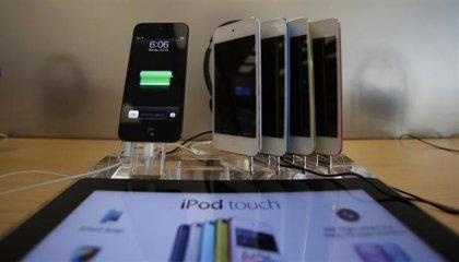 """Icahn cree que las acciones de Apple están """"espectacularmente infravaloradas"""""""