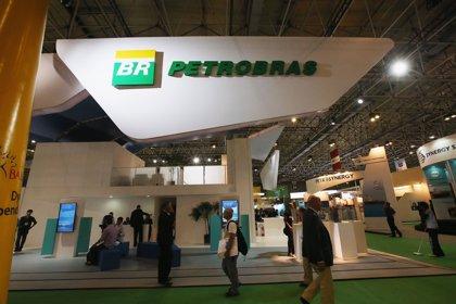 Petrobras sufre un revés judicial en Paraguay tras enfrentarse con el Gobierno