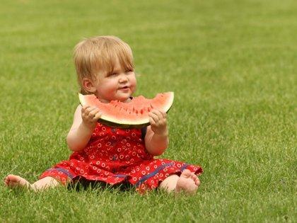 10 claves para proteger a los bebés de los golpes de calor