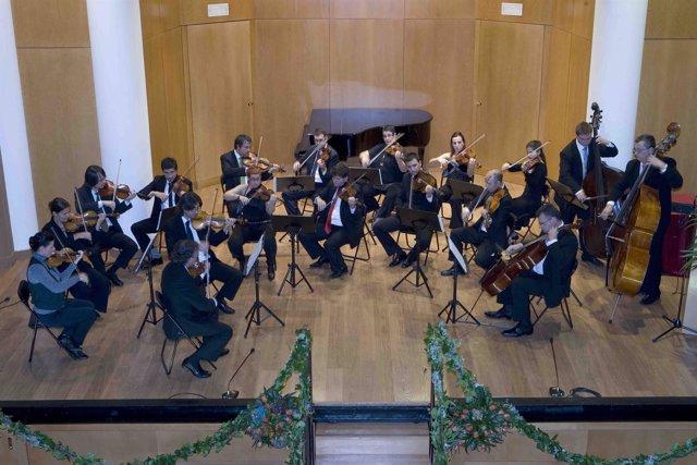 Collegium Instrumentale