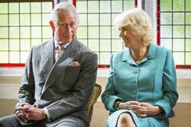 El príncipe Carlos reconoce cosas de que arrepentirse por el conflicto