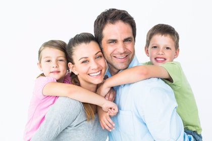 Cómo se transmite el estilo educativo de padres a hijos