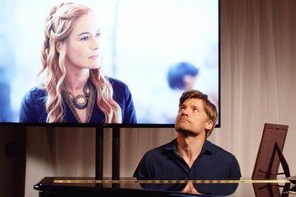 Juego de tronos: Jaime Lannister le canta a su 'querida' hermana Cersei