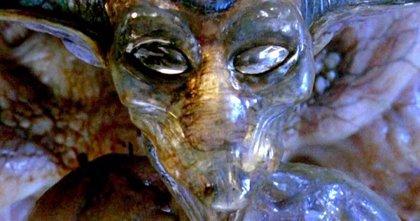 Independence Day 2: Vuelven los aliens... 15 años después