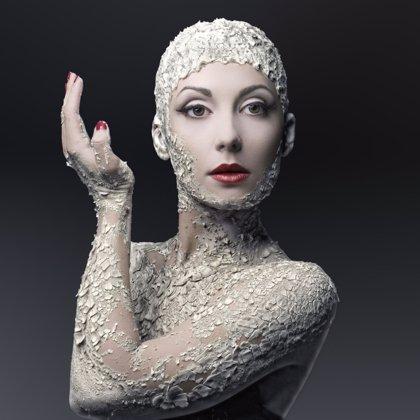 La piel contiene un alto número de mutaciones asociadas al cáncer