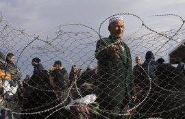 La economía de Gaza, al borde del colapso