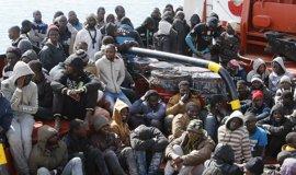 Muchas crisis y pocos fondos: las ONG obligadas a reducir su asistencia humanitaria